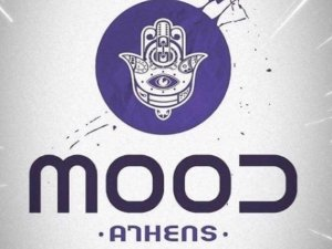 Mood Club Athens Γκάζι