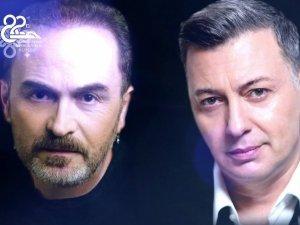 Frangelico Γονίδης Μακρόπουλος