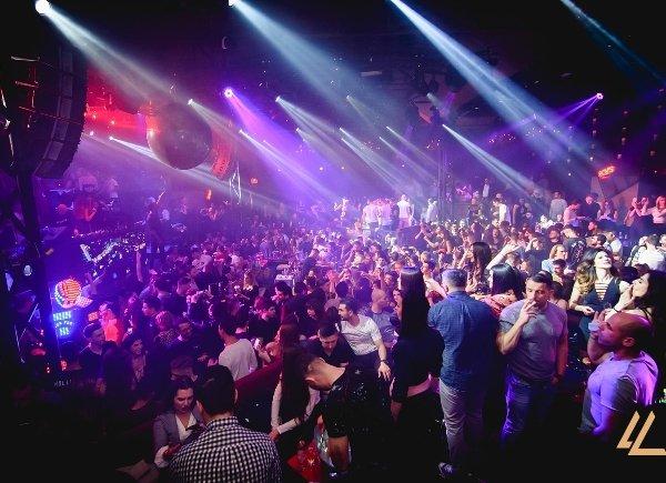 LOHAN club Γκάζι τιμές