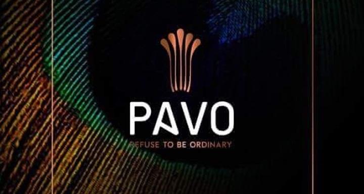PAVOClub Athens