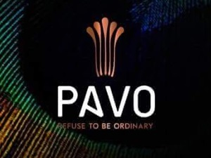 PAVO Club Athens