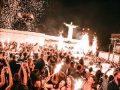 RIO Club Athens Γκάζι – Rio Sky Bar Athens