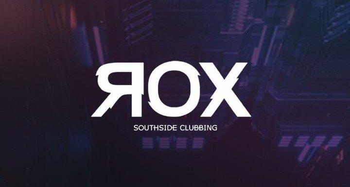 Rox Club Γλυφάδα